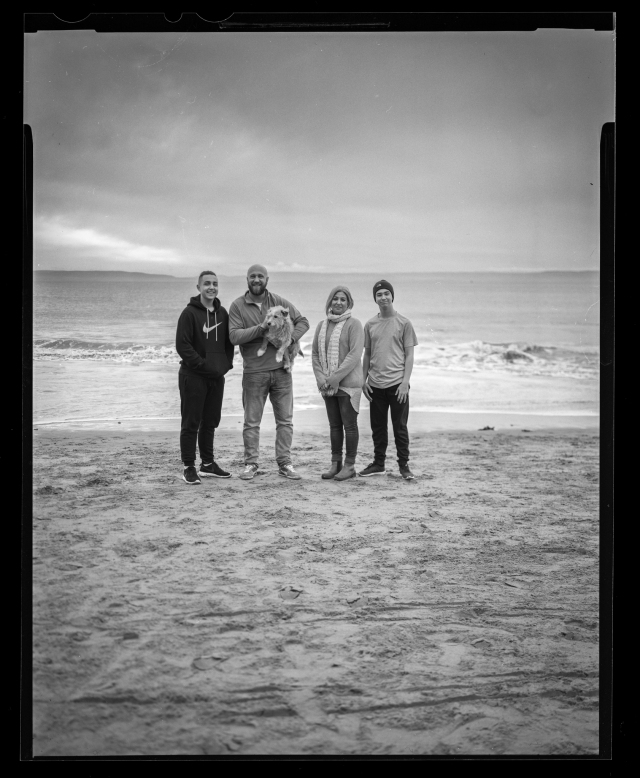 family-portrait-portraiture-wales-bridgend