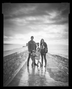 family-portrait-portraiture-wales-bridgend