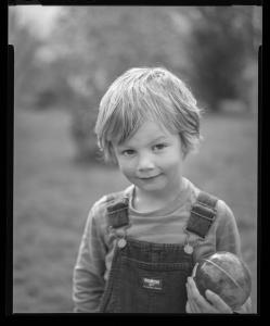 Peter-Britton-Photography-photographer-wales-portrait-wedding