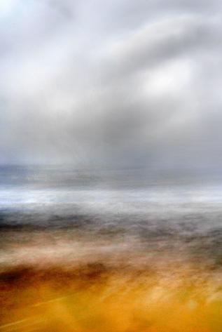 Beach05