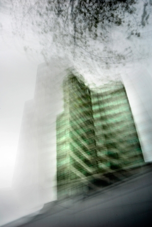 City07